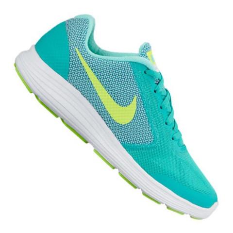 Nike Performence Revolution 3 - (Nike, Zalando)