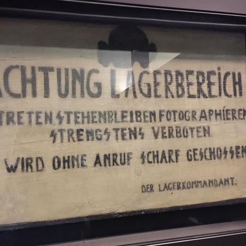 Bild der Tafel - (Geschichte, Nazi, ss)