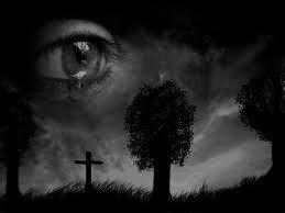Tod-1 - (Angst, Menschen, Tod)