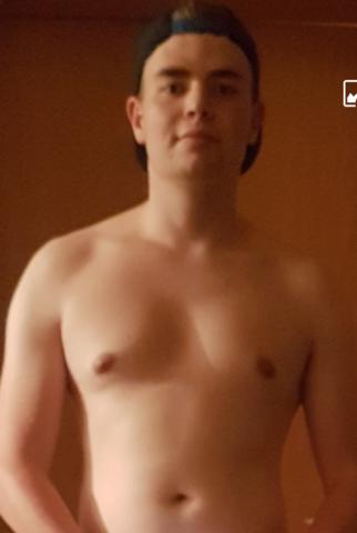 Schulter  - (Körper, Schulter)