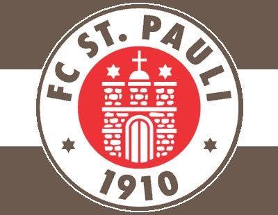 Warum hassen die Fans vom FC St. Pauli und Hansa Rostock so sehr?