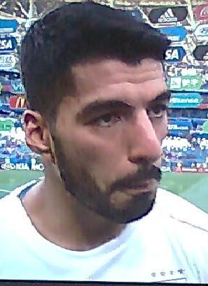 Uruguay Weltmeistertitel