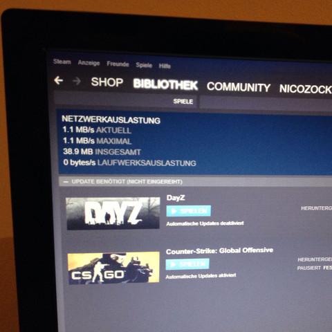 Download - (Spiele, Download, Steam)
