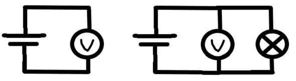 - (Technik, Technologie, Physik)