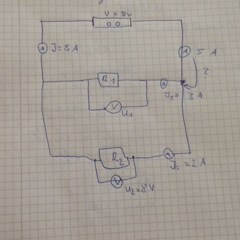 Gg kg blfc jf - (Physik, Elektrizität, Elektriker)