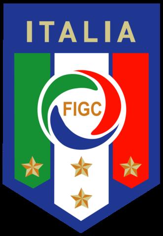 Italia 3 - (Angst, Fußball, Deutschland)