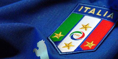 Italia 4 - (Angst, Fußball, Deutschland)