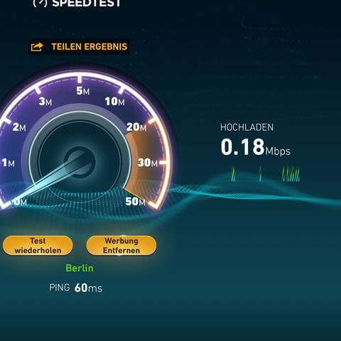 2Screenshot2 - (Internet, WLAN, Telekom)