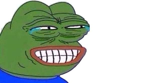 """Warum ist """"Pepe der Frosch"""" Rassistisch?"""