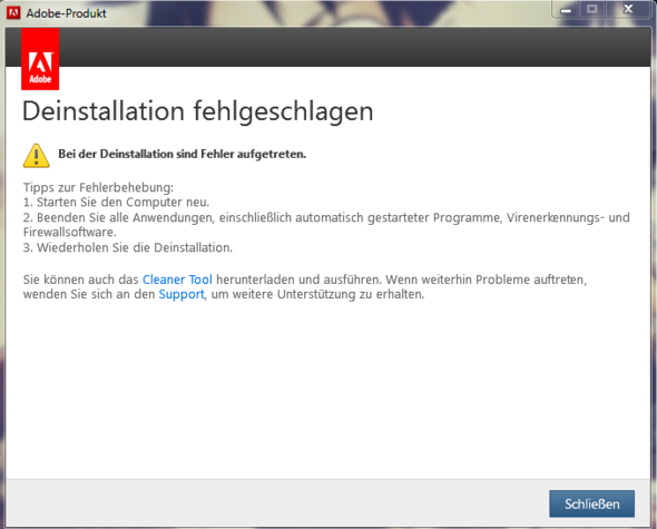 ... - (Computer, Software, Adobe)