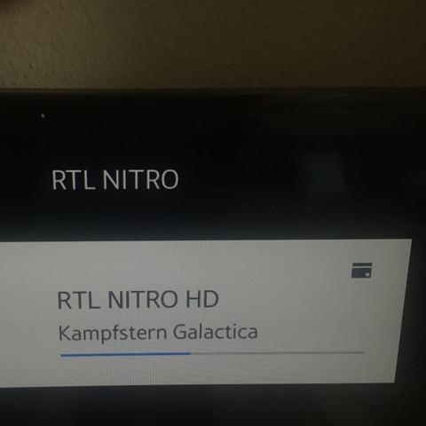 Warum empfange ich kein HD ? - (Smart TV, HD-Fernsehen, HD freischalten)