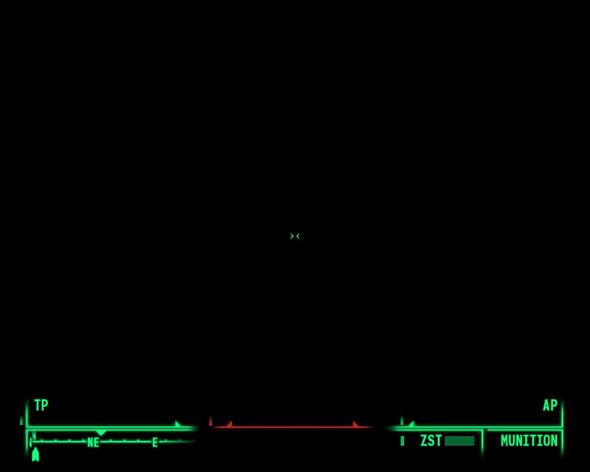 Screenshot  - (Computer, PC, Games)
