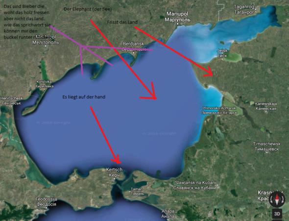warum kann man gott nicht sehen krieg ukraine krim. Black Bedroom Furniture Sets. Home Design Ideas