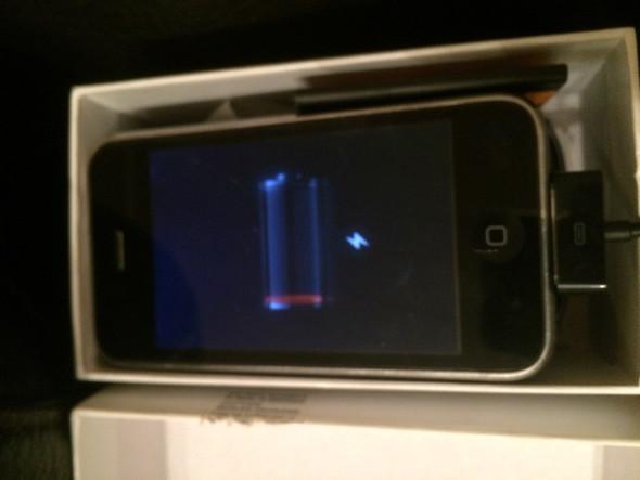 Iphone Ebaykleinanzeigen Kaufen