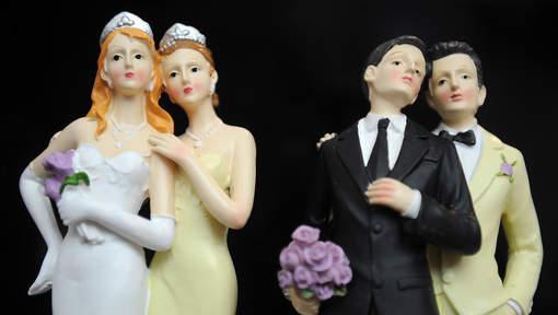 Heiraten in deutschland recht