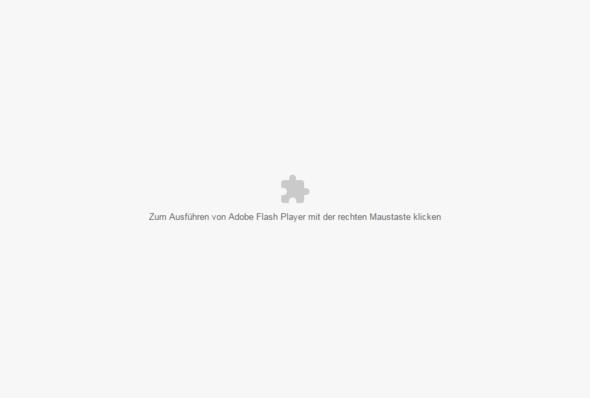 Fehlermeldung - (PC, Fehlermeldung)