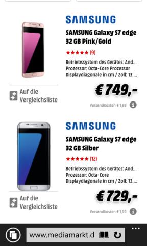 Warum? - (Handy, Smartphone, Samsung)