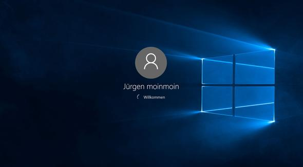 Hier ein Beispiel aus dem Internet - (Computer, Technik, Windows 10)