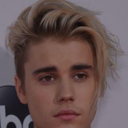 Warum mögen so viele Jungs Justin Bieber nicht?