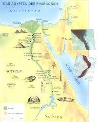 Warum Siedelten Die Alten Agypter Nur Am Unterlauf Des Nils Und