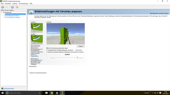 VI - (Computer, PC, Windows)