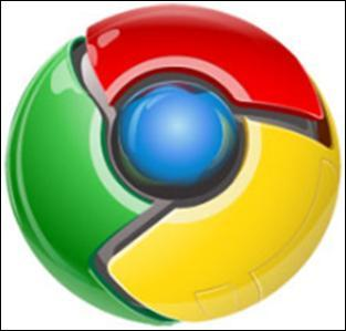 so war es mal - (Internet, Google, Google Chrome)