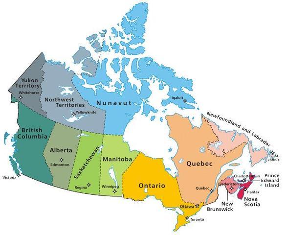 Die größten Importeure waren die USA (17,1 %), die Kanada die Reserven von Ölsand zu den Gesamtreserven hinzugerechnet. Allerdings ist die Gewinnung aus.