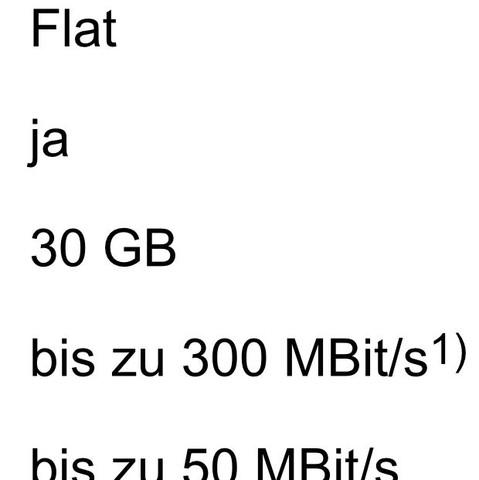 MagentaMobil  - (Computer, PC, Internet)