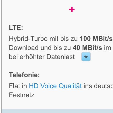 Telekom  - (Computer, PC, Internet)
