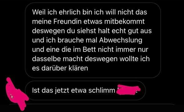 - (Liebe und Beziehung, Sex, Frauen)