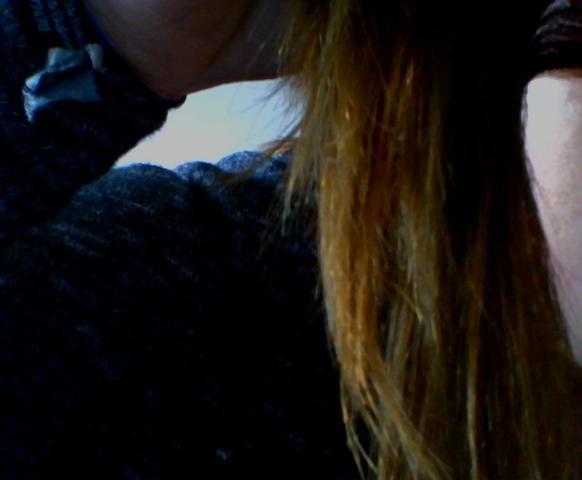 Warum Sind Meine Haare Grun Directions Lila