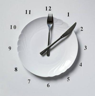 - (Gesundheit, essen, Gesellschaft)