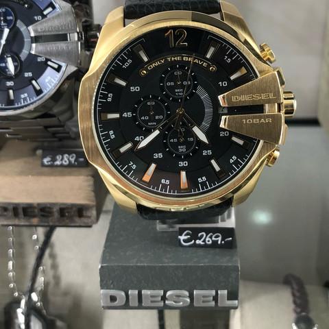 Warum sind Uhren auf Amazon günstiger als wie im Laden?