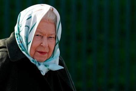 Warum stören sich viele Menschen am Kopftuch von Muslimen, aber nicht am Kopftuch der englischen Queen?