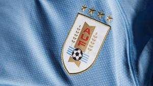 Uruguay 4 Sterne