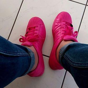 Schuhe  - (Mädchen, Schuhe)