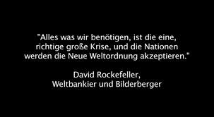 23 - (Psychologie, Leben, Wissen)