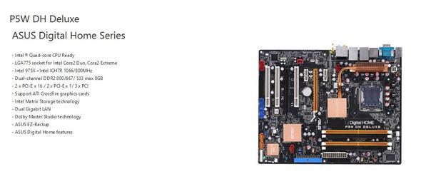 Warum wird mein voller RAM-Speicher nicht erkannt?