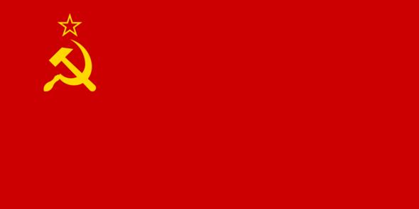 Warum wollte Russland den Kommunismus?