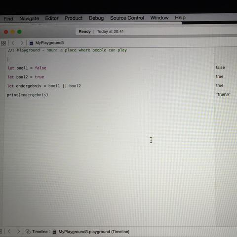 Problem1 - (lernen, Code, Anfänger)