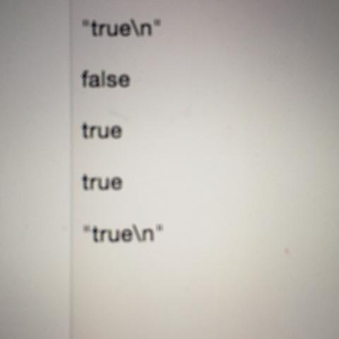 Problem2 - (lernen, Code, Anfänger)