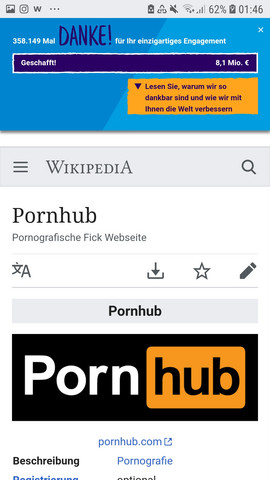 Spielfilm Zeichentrickpornos
