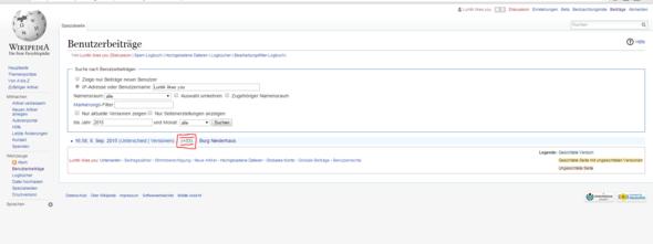 wiki likes - (Bilder, wiki)