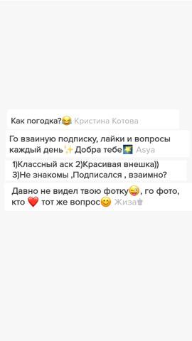 - (Sprache, Russland, russisch)