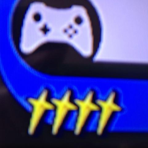 Die Orden - (Spiele, Nintendo, WiiU)