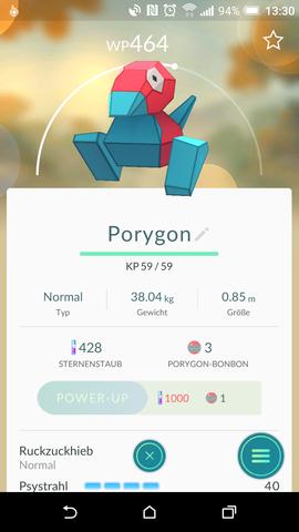 Dcgggfvv, - (Pokemon, bogen)