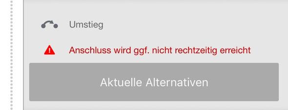 Hier nochmal das bild - (Bahn, Zug, Deutsche Bahn)