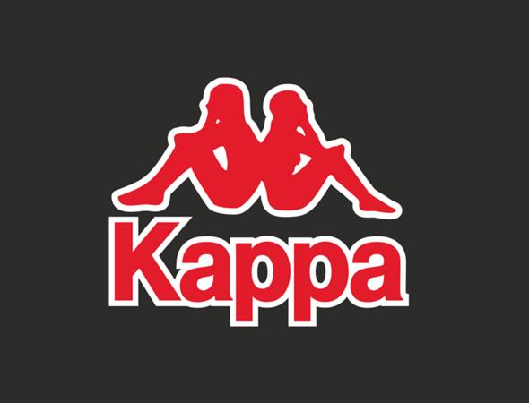 Was Bedeutet Kappa