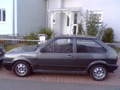 So sah das Auto aus - (Auto, Ideen, KFZ)