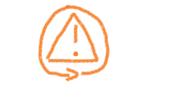 Was bedeutet diese Kontrolleuchte im Auto (orange, warnzeichen)?
